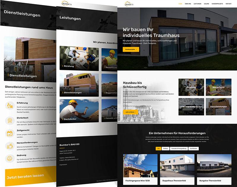 Online Marketing Wien