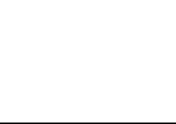 DROZD Werbeagentur St. Pölten