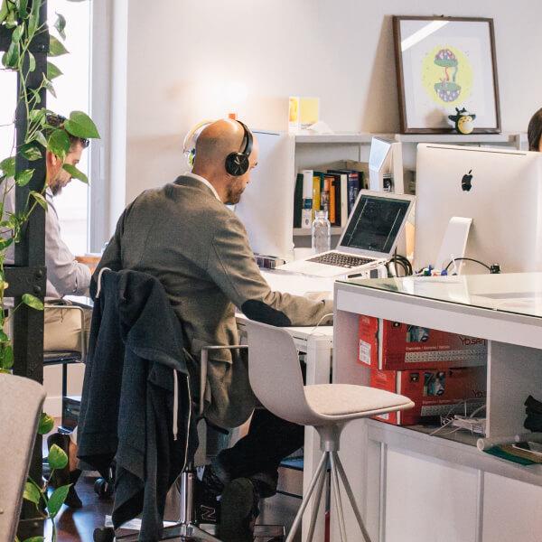 Werbeagentur St. Pölten - DROZD Online Agentur