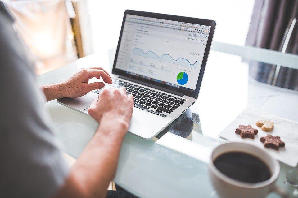 Google Optimierung: Suchmaschinen-Optimierung für WordPress Webseiten